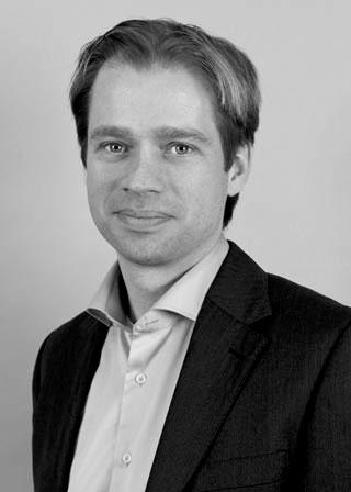 Frank-van-Tubergen2