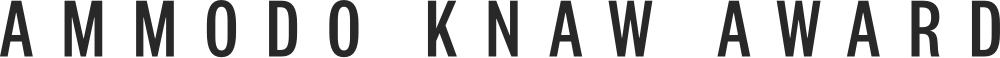 ammodo-knaw-logo