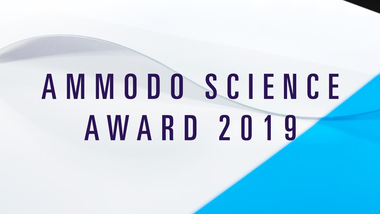 Ammodo Science Awards voor acht toponderzoekers in Nederland