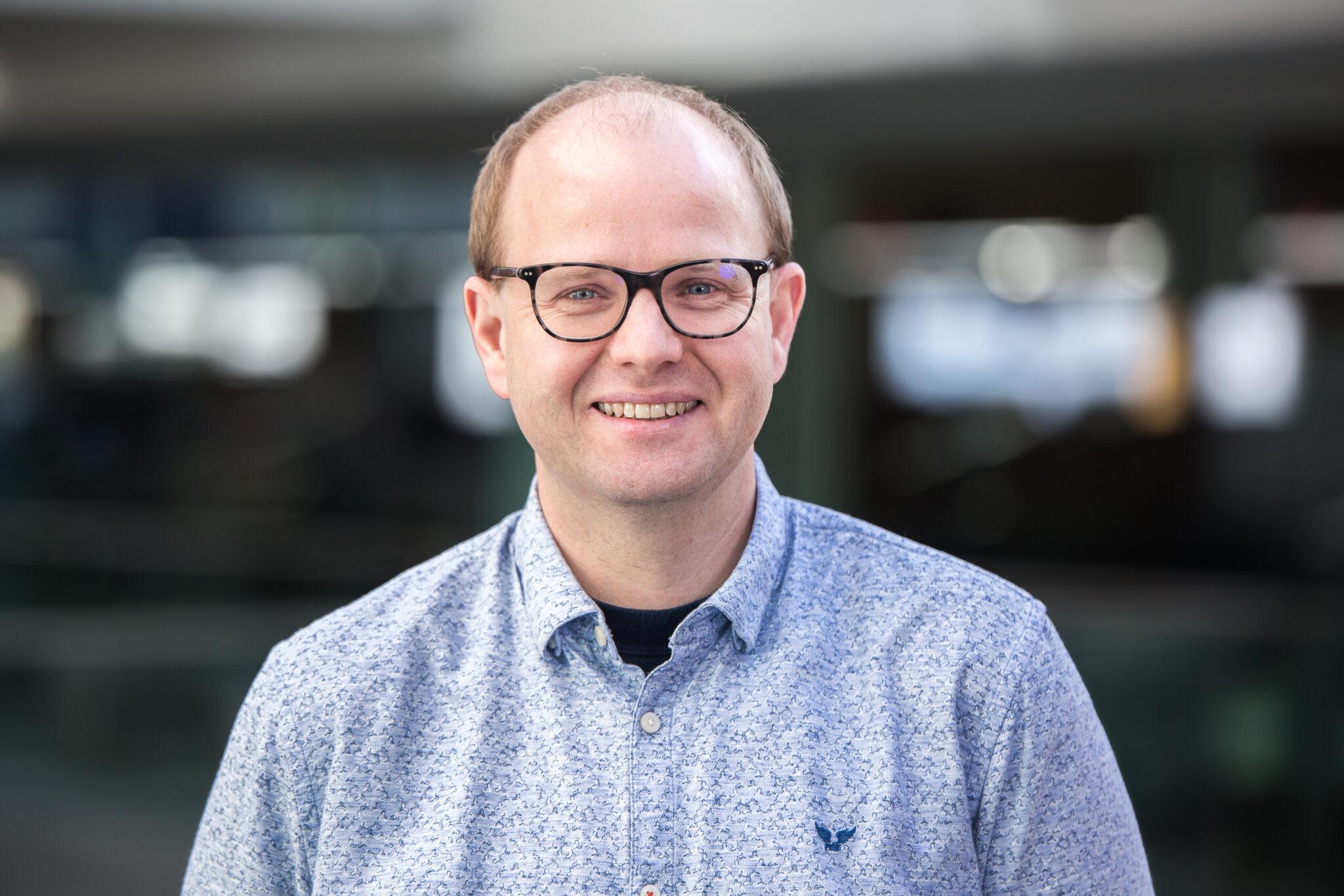 Jurgen Marteijn
